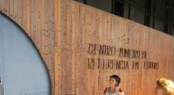 Centro Mineiro de Referência em Resíduos – 2º Ano