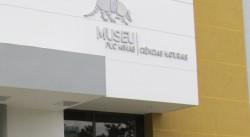Excursão ao Museu de Ciências Naturais PUC/MG – 1º Ano / 4º Ano